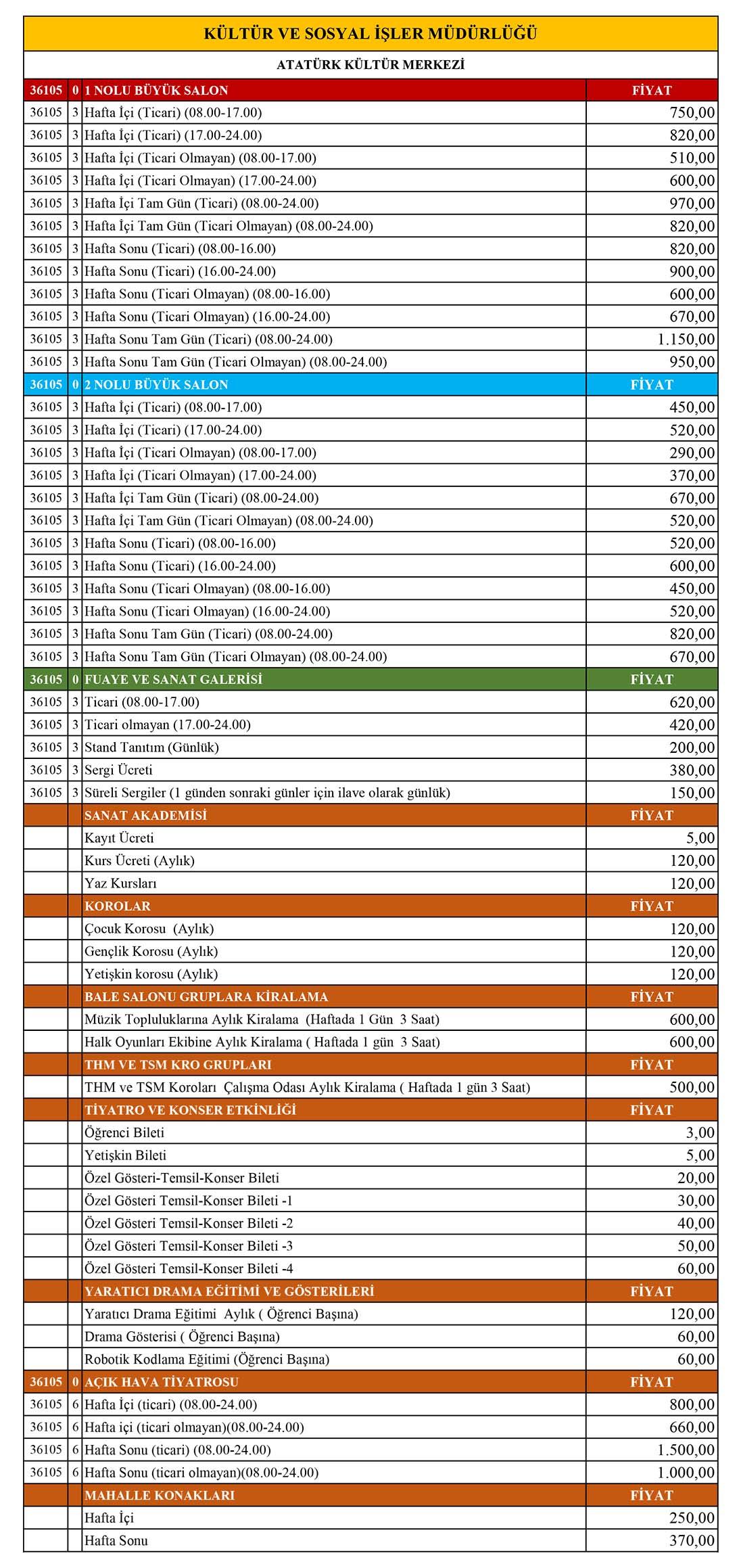 2020-fiyat-tarifesi